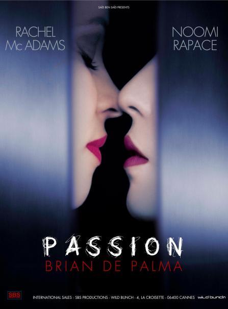 PassionBrian