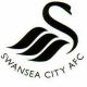 Chelsea vs Swansea