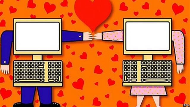 amor_internet