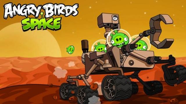 angry-birds-marte