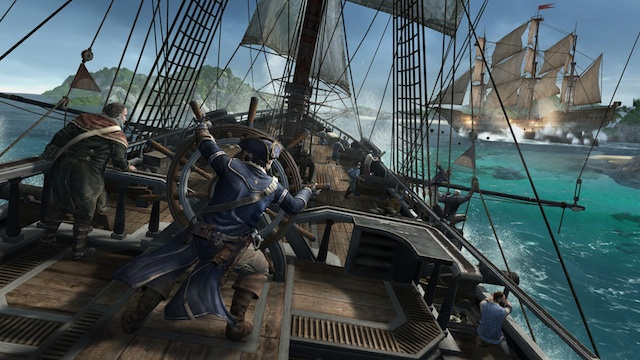 assassins-creed-3-naval