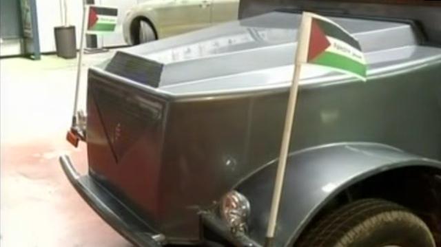 auto-solar-palestina