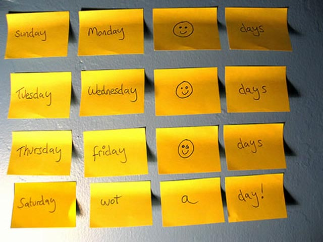 dias_semana_mejores_