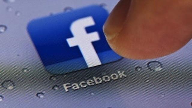 facebook-ios-app