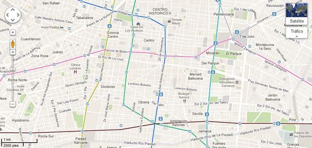 google_maps_transporte_df