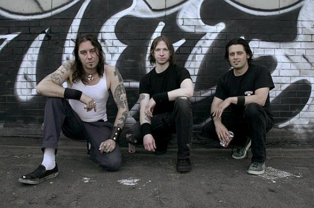 highonfire