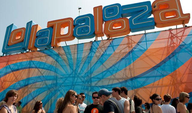 lollapalooza_20