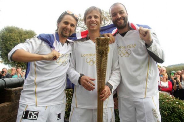 muse-olympics