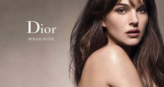 natalie_portman_rouge_nude_dior_1