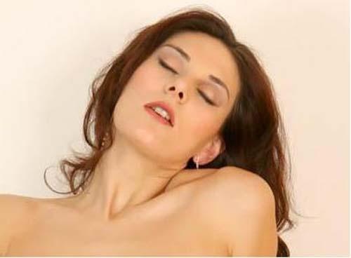 orgasmo_femenino_2