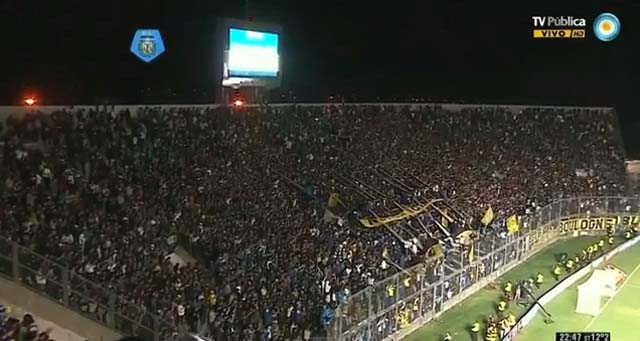 temblor_boca_juniors