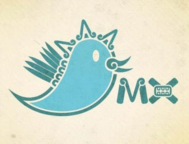 twitter_mexico_