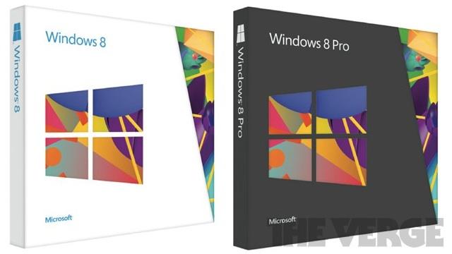 windows8-empaque