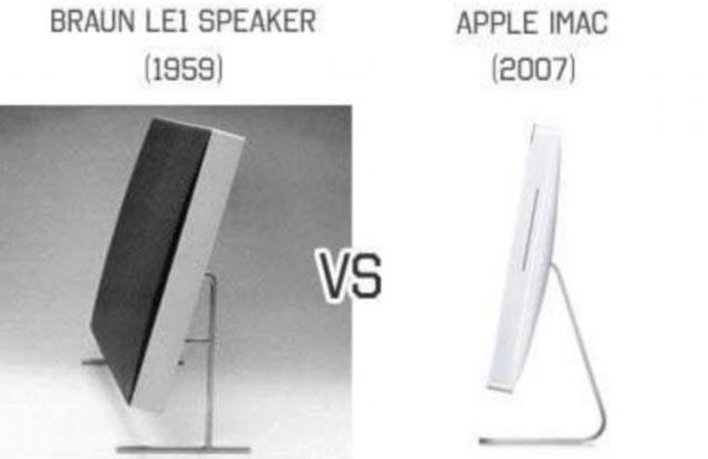 Apple_Braun_2