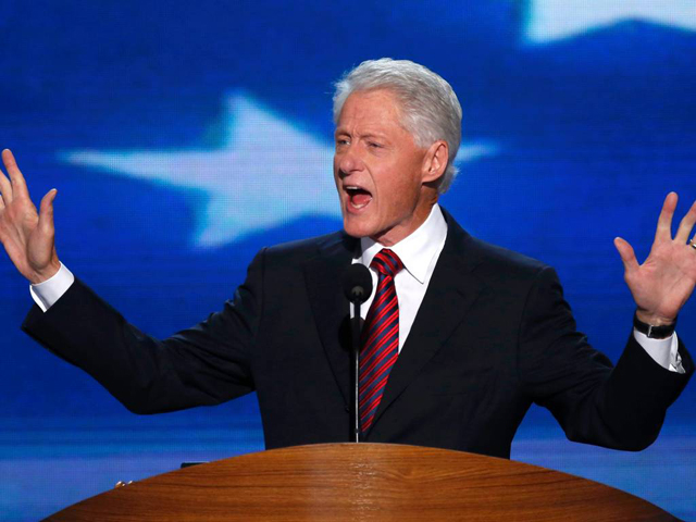 Bill_clinton_2012_1
