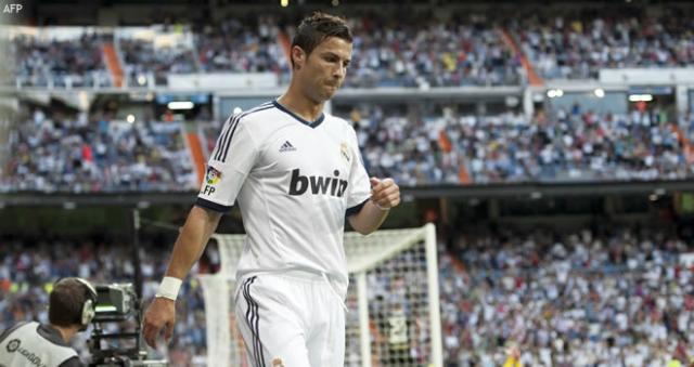 Cristiano-Ronaldo-triste