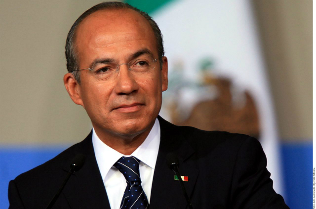FelipeCalderónHinojosa