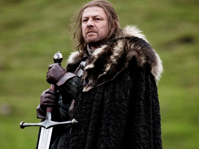 Game_of_Thrones-Ned-Stark-Season-2