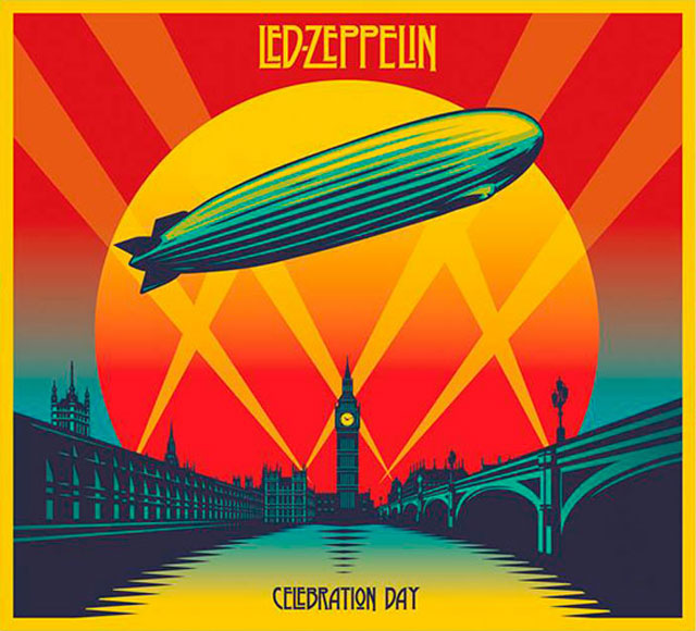 Led-Zeppelin-Celebration-Day