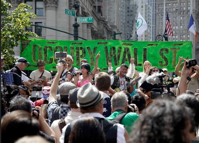 NY_OCCUPY_2012_6