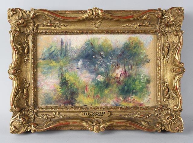 Paysage_Bords_de_Seine_Renoir