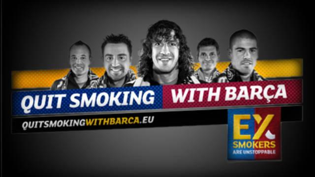 QUIT-SMOKING-WITH-BARçA