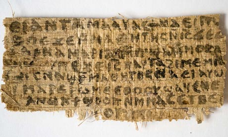 Script-of-papyrus-from-fo-006