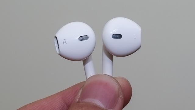 apple-audifonos