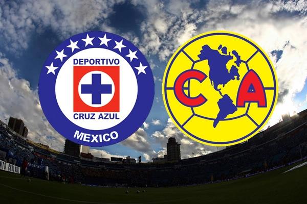 En vivo la Liga, el Cruz Azul vs América y mas! | Sopitas.com