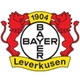 PSG vs Bayer Leverkusen