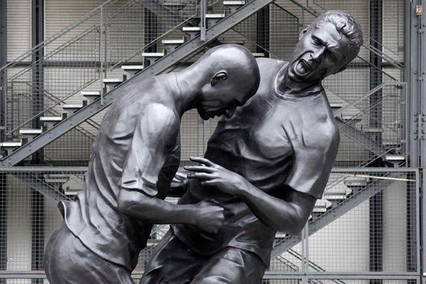 estatua-zidane