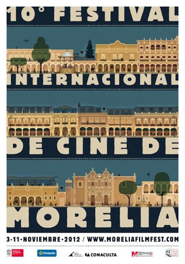ficm-2012-cartel