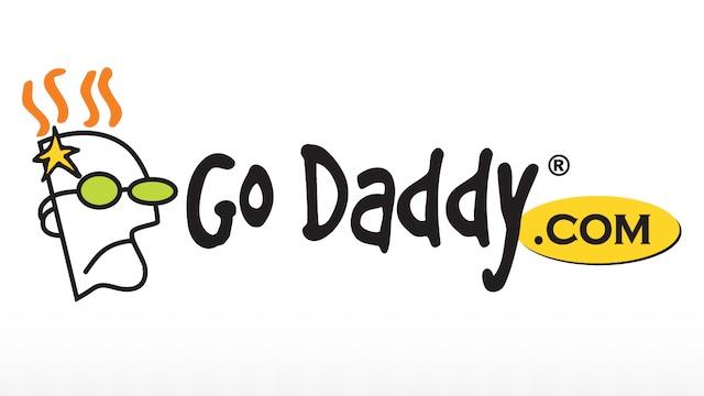 go-daddy
