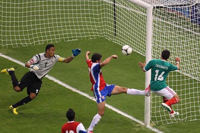 gol_mexico_costa_rica