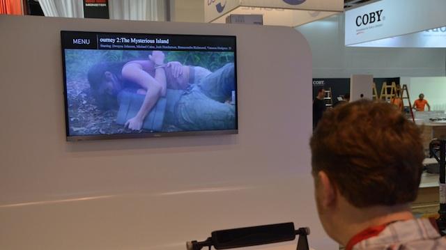 haier-gaze-tv