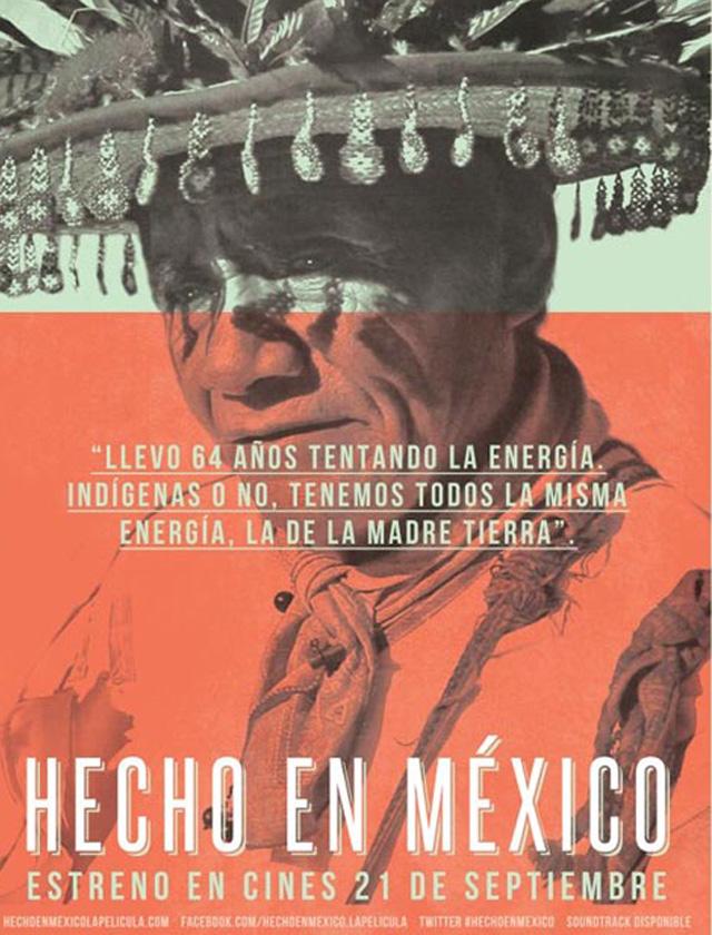 hecho_mexico_2012