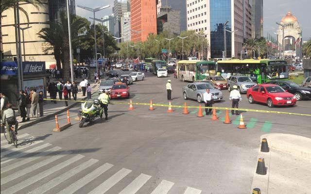 macrosimulacro_Reforma_3