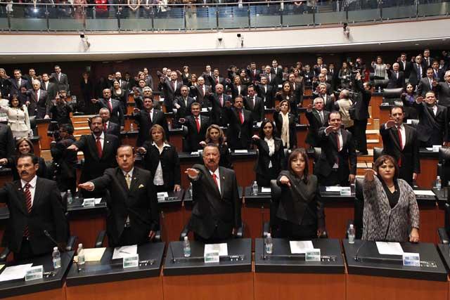 senadores_septiembre_2012