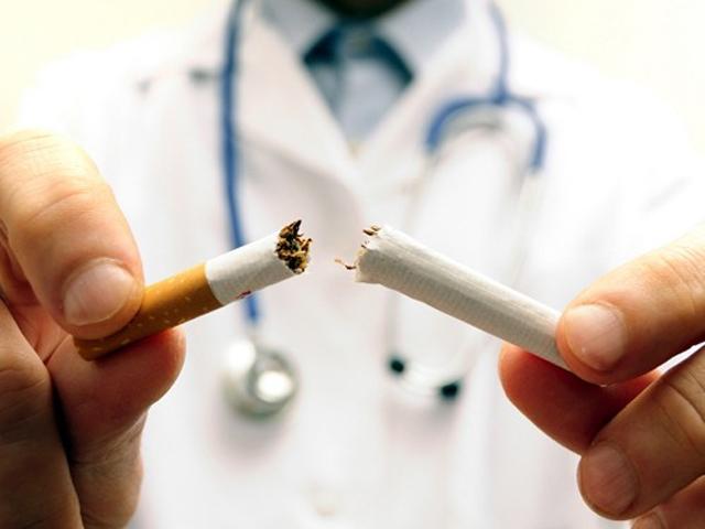 tabaco_menos_sueño