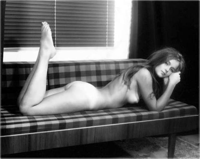 vintage_ladies_03