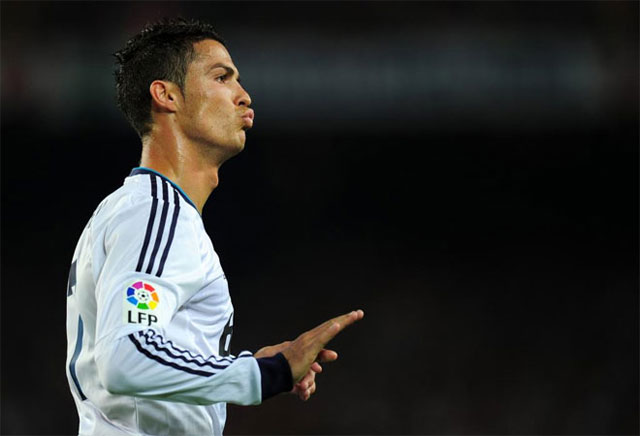 Barcelona-vs-Real-Madrid-3