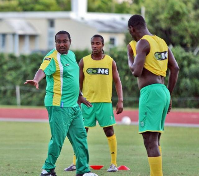Jamaal_Shabazz_dirigiría_a_Guyana_por_Skype