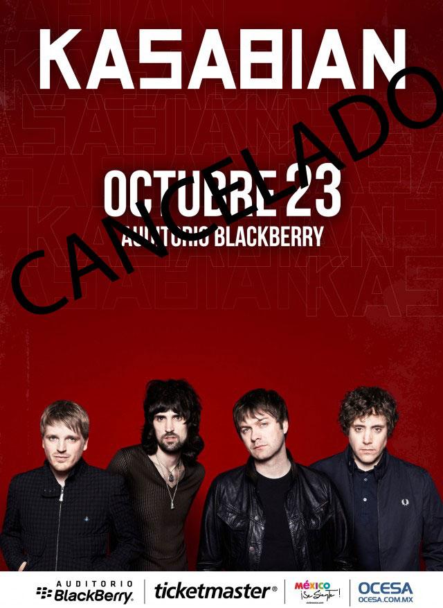 Kasabian-en-Mexico-Cancelado