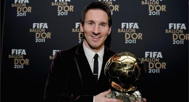 Messi_parte_como_favorito