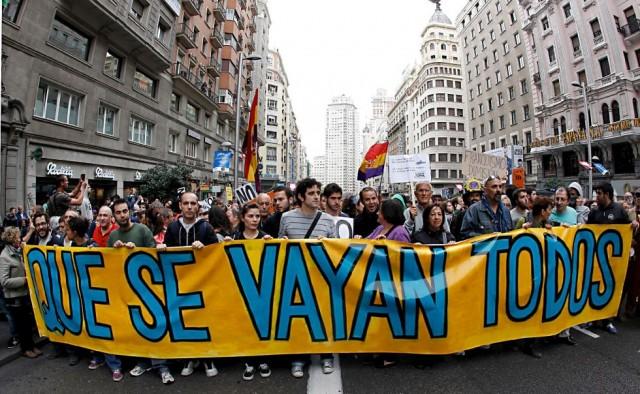 Que_se_vayan_todos_25-S-España