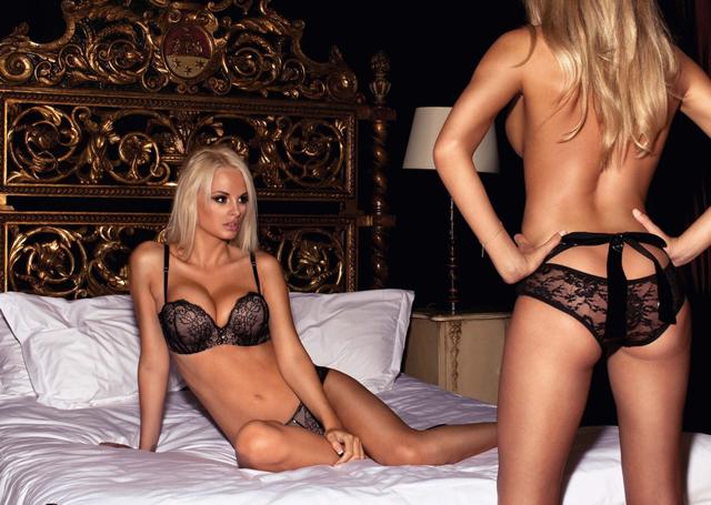 Rhian Sugden and Danica Thrall_13