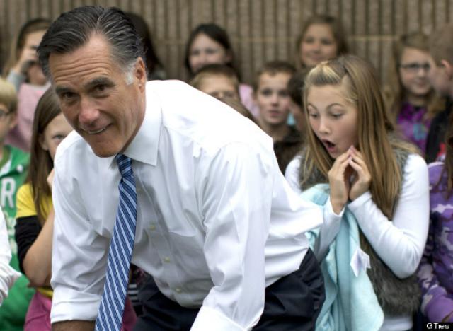 Romney_Oh_por_Dios