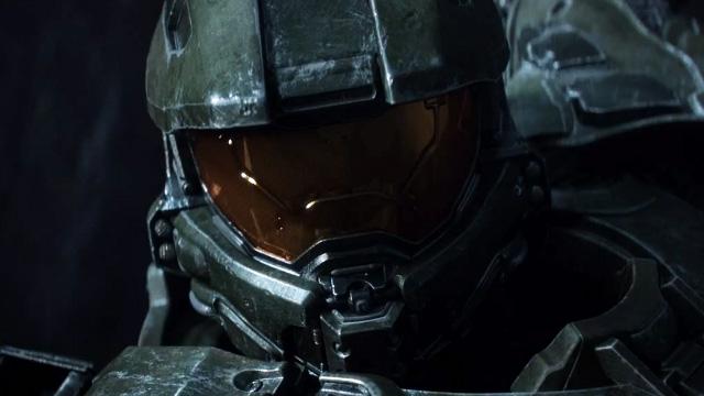 Tráiler-de-Halo-4