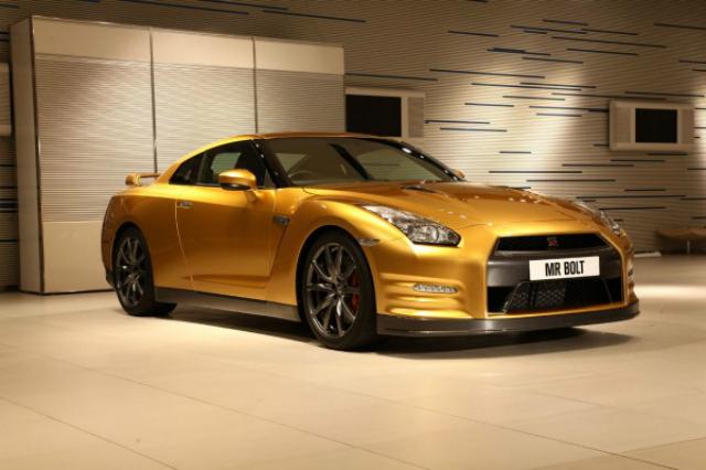 Usain-Bolt-Nissan-GT-R