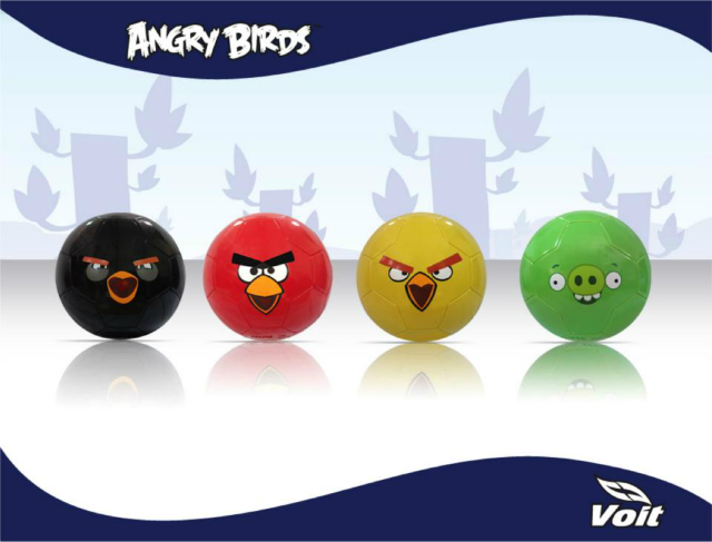 Voit_angry_birds